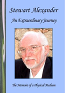 An Extraordinary Journey - Stewart Alexander