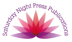 Saturday Night Press Publications logo